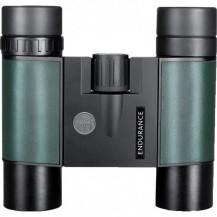 Hawke Endurance Compact 8X25 Binocular (Green)