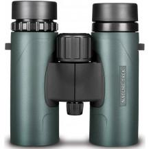 Hawke Nature Trek 8x32 Binocular - Green