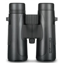 Hawke Endurance ED 8x42 Binocular - Black