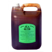 Dirty Hands Bio-Zyme Nutrient - 5L