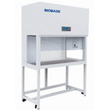 BioBase H1300 Horizontal Laminar Flow Cabinet With Airflow Alarm