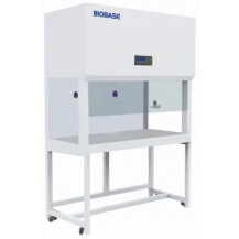 BioBase V1300 Vertical Laminar Flow Cabinet With Airflow Alarm