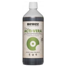 BioBizz Acti Vera – 500ml