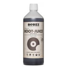BioBizz Root Juice Nutrient