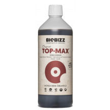 BioBizz Top Max – 500ml