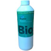 Biogrow Bioneem Organic Insecticide - 500ml