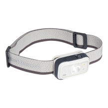 Black Diamond Cosmo Headlamp - Aluminum, 250 Lumens