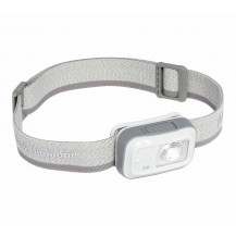 Black Diamond Astro Headlamp - Aluminum, 175 Lumens