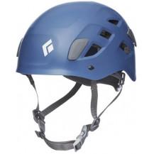Black Diamond Half Dome Helmet - M/L, Denim