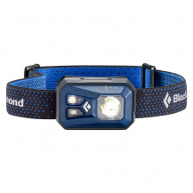 Black Diamond ReVolt Headlamp - 300lm, 80m, Denim