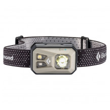 Black Diamond ReVolt Headlamp - 300lm, 80m, Nickel