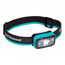 Black Diamond Spot Headlamp - Aqua, 325 Lumens