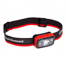 Black Diamond Spot Headlamp - Octane, 325 Lumens
