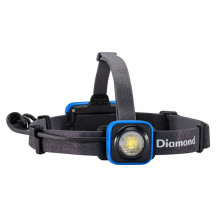 Black Diamond Sprinter Headlamp - 200lm, 50m