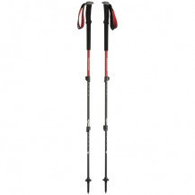 Black Diamond Trail Trekking Poles - 63.5-140cm, Pair