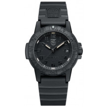 Luminox XS.0321 Sea Turtle Giant Series Watch