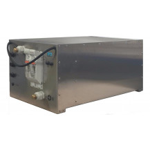 Blue Nova BN26V-154-4k Classic Lithium Iron Yttrium Phosphate Battery
