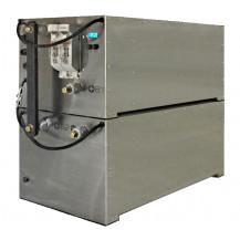 Blue Nova BN52V-230-12k Lithium Iron Yttrium Phosphate Battery