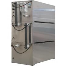 Blue Nova BN39V-460-18k Lithium Iron Yttrium Phosphate Battery