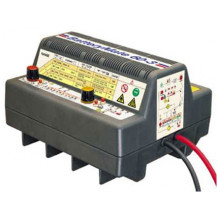 TecMate BatteryMate 150-09 - Initialize/Loadtester/Charger