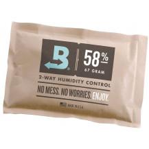 Boveda 2-Way Humidity Control - 58%, 67g