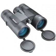Bushnell Prime 10x42mm Binocular