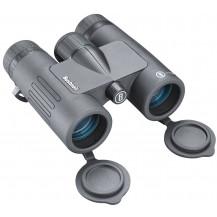 Bushnell Prime 8x32mm Binocular