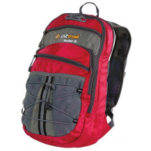 Oztrail Monitor 3L Hydration Pack - Red