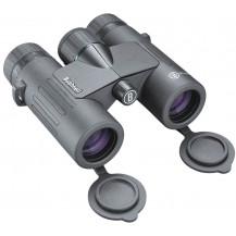 Bushnell Prime 10x28mm Binocular