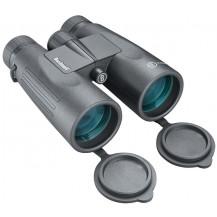 Bushnell Prime 12x50mm Binocular