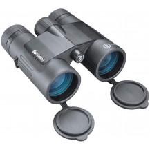 Bushnell Prime 8x42mm Binocular