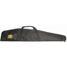 "Buffalo River Standard CarryPRO Gunbag II - 48"", Black"