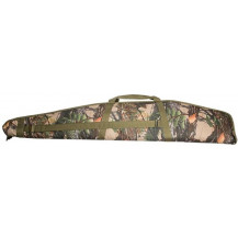 "Buffalo River Carry PRO Deluxe Gunbag II - 48"", Camo"