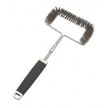 Landmann Pure Braai Cleaning Brush