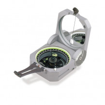 Brunton Geo-pocket Transit 5010 Compass