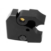 BSA Single Round Adaptor .177 Side