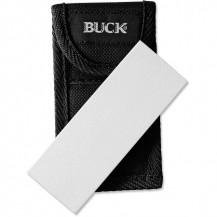 Buck Knives EdgeTek Washita Honing Stone