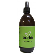 Buddi Spidermites Spray - 500ml