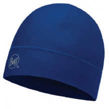 Buff 1 Layer Coolmax Hat - Solid Blue