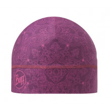 Buff 1 Layer Hat - Chi