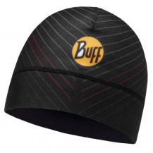 Buff 1 Layer Hat - New Ciron