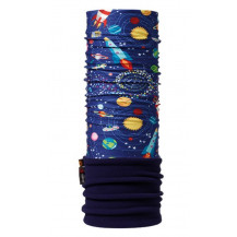 Buff Baby Polar Multifunctional Headwear - Universe, Navy