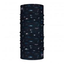 Buff Original Multifunctional Headwear - Umeboshi Blue