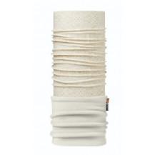 Buff Polar Multifunctional Headwear - Zayda, Cru