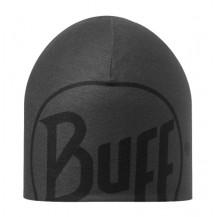 Buff Reversible Hat - Logo Black, Black