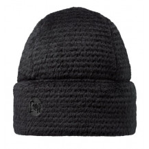 Buff Thermal Hat - Graphite