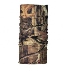 Buff UV Mossy Oak Break-Up Infinity Multifunctional Headwear