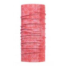 Buff UV Multifunctional Headwear - Calyx, Salmon Rose