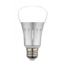 Qi Systems Wi-Fi Smart LED Bulb - 7W