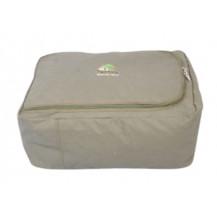 Tentco Bundu Bag